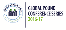 Global Pound Conference Series 2016-2017