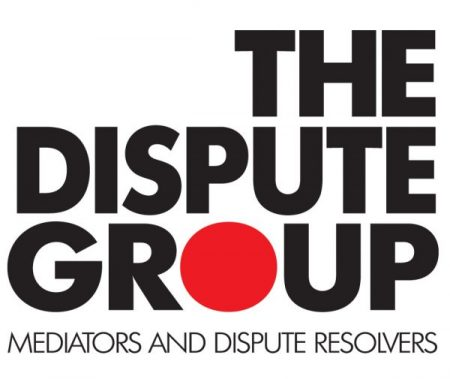 The Dispute Group